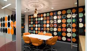 rental home decor office amazing rent conference room nyc home decor color trends
