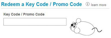 trading coupons free shipping on your 49 order