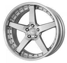 lexus gs pcd gnosis gr203 u2013 work wheels usa