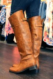 riding boot with zipper uoionline com women u0027s clothing boutique