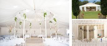 Wedding Arches Adelaide Adelaide Weddings Kingsbrook