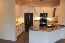 custom cabinets sacramento ca coffee table kitchen cabinets cabinet layout and design for small