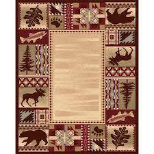 5x8 area rugs area rugs shag sisal braided u0026 more lowe u0027s canada