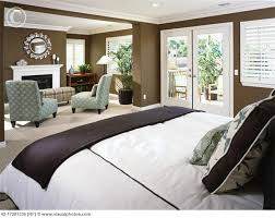 Master Bedroom With Sitting Area Floor Plan Art Herman Builders - Bedroom with sitting area designs