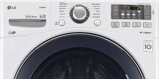 lg kitchen appliances reviews laundry and kitchen appliances reviews by wirecutter a new york