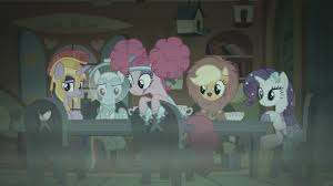 my little pony fim season 5 episode 21