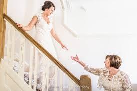 bridal reg hotel wedding photography kate reg
