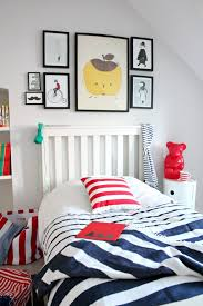 boy bedroom ideas 27 stylish ways to decorate your children s bedroom the luxpad
