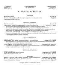 General Dentist Resume Monster Resume Templates Splixioo