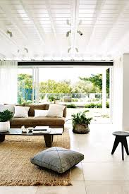 design your own home inside and out 9 creative living rooms to inspire your own home renovation