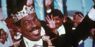 fifty shades of grey movie zamunda yourturnheather here s a thousand words on coming to america