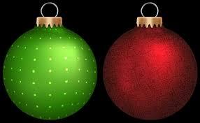 green ornaments temasistemi net