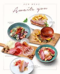 cuisine promotion promotions marco creative cuisine