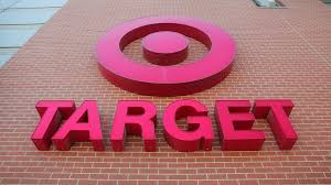 black friday target time open target is testing out robots to track store inventory