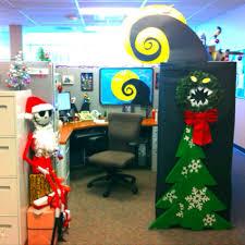 excellent halloween office door decorations ideas office ideas