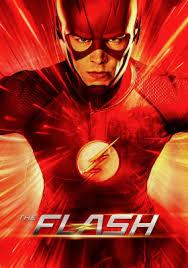 the flash fan art the flash 2014 tv fanart fanart tv