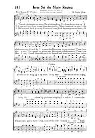 victory songs for the church sunday school and evangelistic