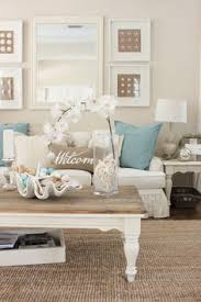 Chic Beach House Interior Design Ideas Spotted On Pinterest - Beach house ideas interior design