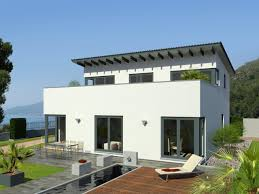 Haus Mit Einliegerwohnung Meisterstück Haus Staffelgeschoß Mit Einliegerwohnung