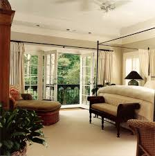 Master Bedroom Double Doors French Doors In Master Bedroom 4 Best Bedroom Furniture Sets