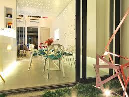 fresh idea 4 townhouse interior design philippines apartments