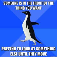 Social Anxiety Meme - 106 best awkward memes images on pinterest anxiety cat meme