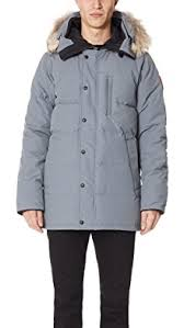 canada goose chateau parka coffee mens p 11 mens jackets coats designer outerwear east dane