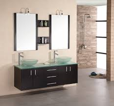 meuble de salle de bain original meuble vasque salle de bain original digpres