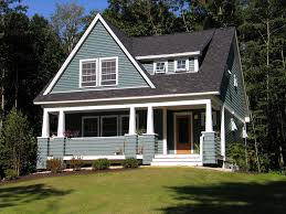 craftman style house bungalow house plans with garage craftsman interior paint colors