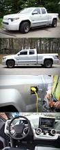 electric pickup truck workhorse w 15 is world u0027s first electric pickup does 0 60 in 5 5