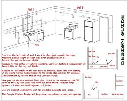kitchen light design guide u2013 quicua com