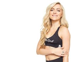 paige soulcycle instructor