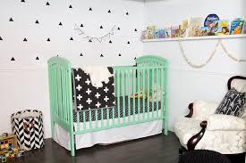 d co chambre de b b gar on chambre scandinave bebe