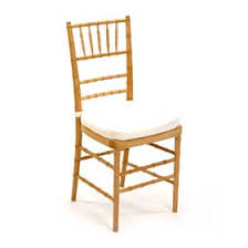gold chiavari chairs rental chairs for rent