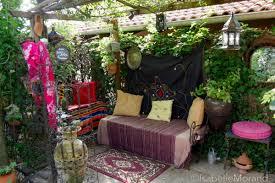 decoration jardin marocain une rhubarbe rouge douce et sucrée hortus focus i mag