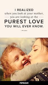 best 20 quotes for mothers day ideas on pinterest mothers day