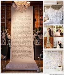 wedding backdrop diy wedding backdrop diy ideas
