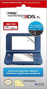 amazon new 3ds black friday best 25 new 3ds ideas only on pinterest nintendo 3ds new