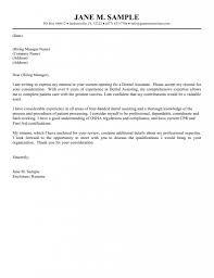 cover letter for customer service team leader personal statement