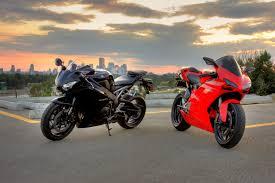black honda bike bike motorcycles honda red honda black sibiar ducati ducati hd