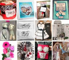 what gift to give at a bridal shower white arbor bridal formals bridal shower gifts diy bridal shower