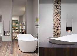 bathroom design inspiration bathroom design inspiration astounding onyoustore com 0 higheyesco