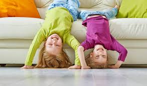clean your house want to keep your house clean over the summer holiday