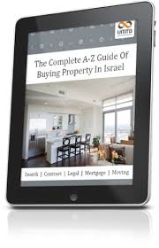 Home Design Ebook Download Ebook Download How To Buy A Home In Israel