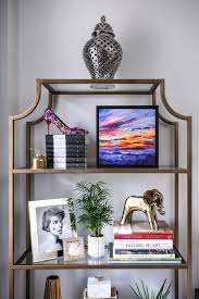 Chic Home Design Nyc My Home Office Memorandum Nyc Fashion U0026 Lifestyle Blog For The