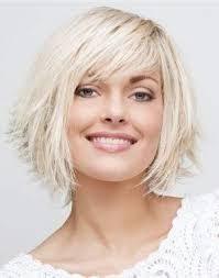 coupe cheveux fins visage ovale les 54 meilleures images du tableau idées coiffure sur