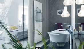 ensuite bathroom ideas contemporary