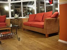 decor awesome floor decor san antonio with fresh new accent for cute mesmerizing brown floor decor san antonio and stunning wicker chairs and orange seat color