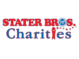 stater bros charities desert charities news