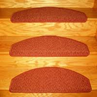 stair stair tread carpet mats benefits rubber stair tread
